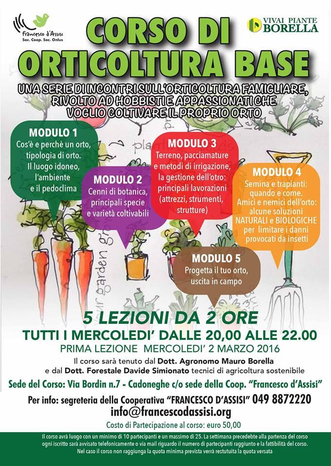 Corso_Orticoltura_di_base_2016